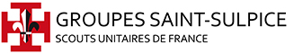 SUF Groupes Saint-Sulpice